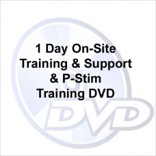 P-Stim Training Package
